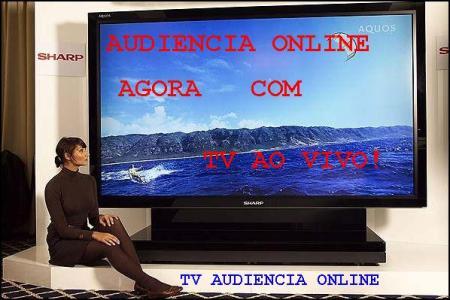 bl-pl-tecnologia-televisao-sharp-273m