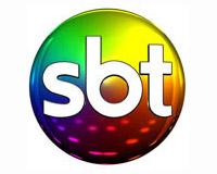 http://audienciaonline.files.wordpress.com/2009/01/logo-sbt_pop1.jpg