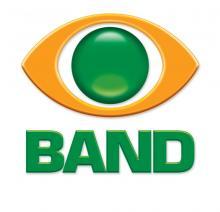 Band não interromperá mais as transmissões das 500 Milhas de Indianápolis