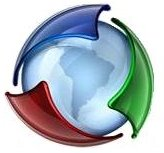 logo_record1