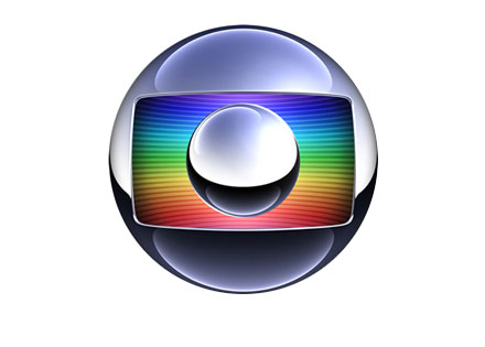 http://audienciaonline.files.wordpress.com/2009/02/novo-logo-globo.jpg