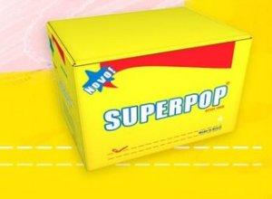 superpopfe1