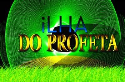 ilha-do-profeta