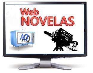 logotipo-webnovelas