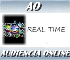real-time-ao