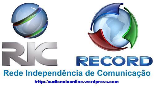 recordsc